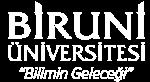Biruni Üniversitesi Lisansüstü Eğitim Enstitüsü
